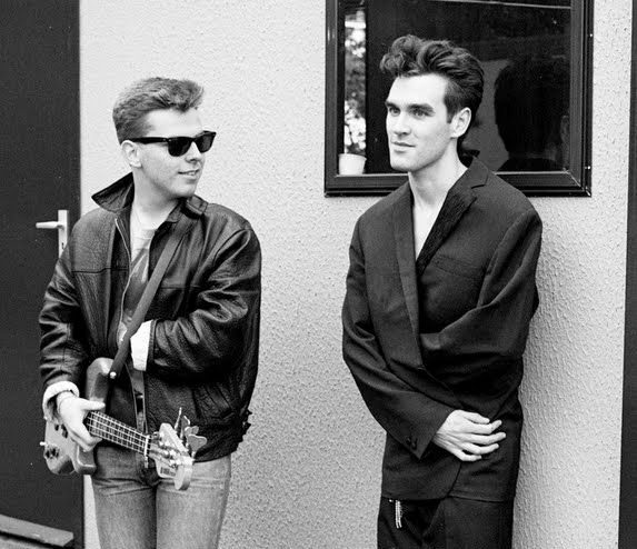 3abcdb03a8c390d6bb08f6aae3f8ec34 e1609861144968 10 Things You Never Knew About The Smiths