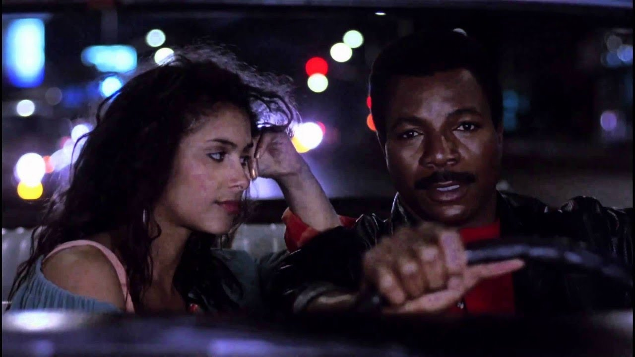 3b 30 Things You Never Knew About Carl Weathers
