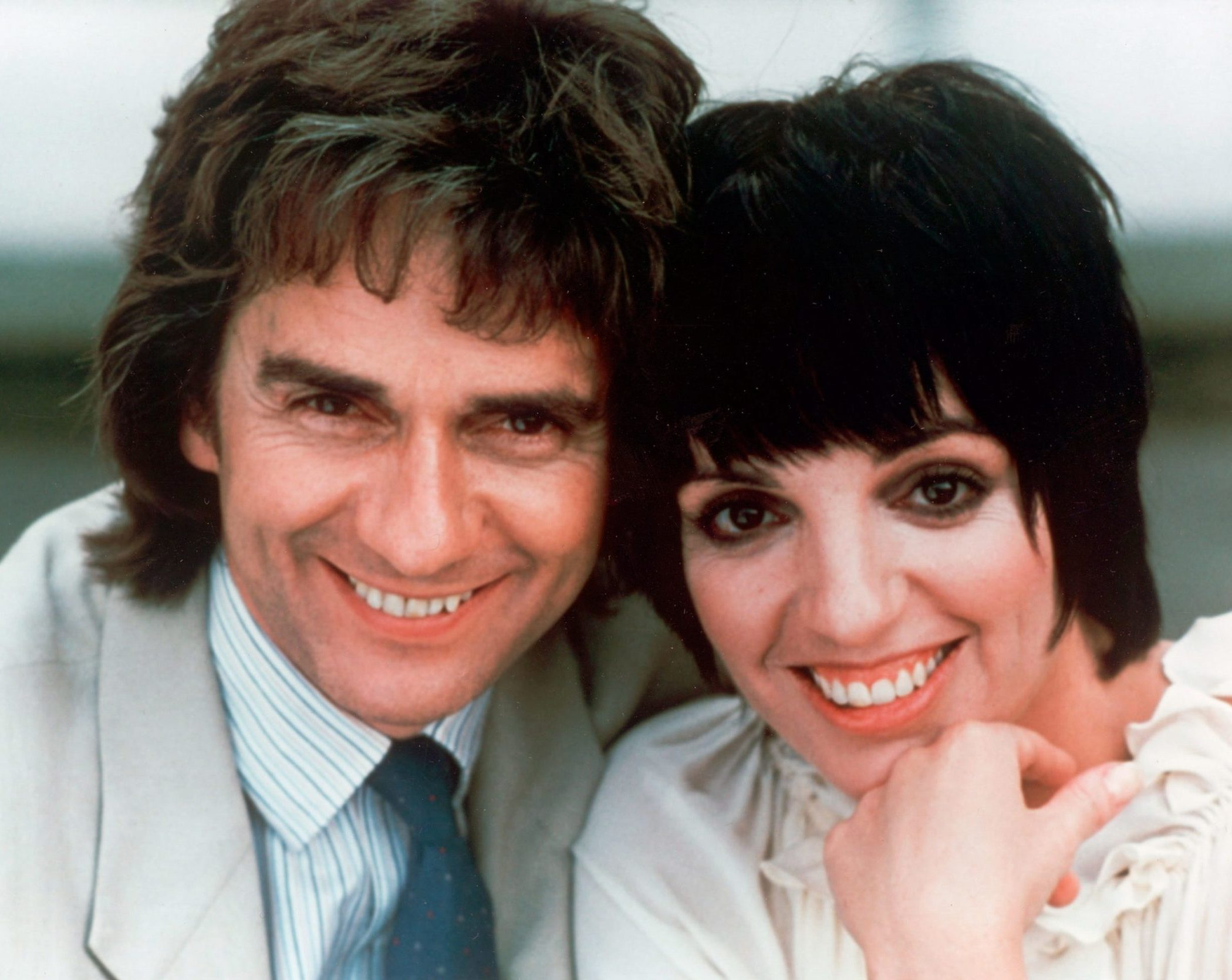 41 actrices y actores de los 80 que tal vez hayas olvidado 8 scaled e1610106840893 20 Things You Never Knew About Dudley Moore