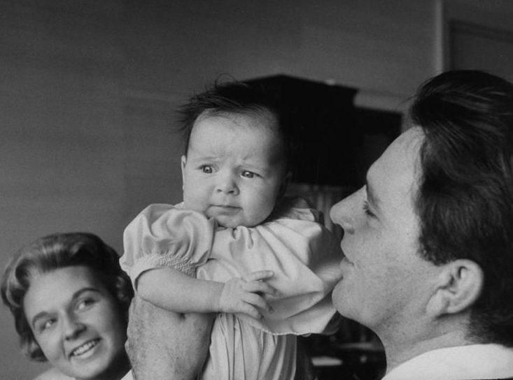 410f4000d6edd70374809f07a7477a0a e1611757257212 The Remarkable Life Of Richard Burton