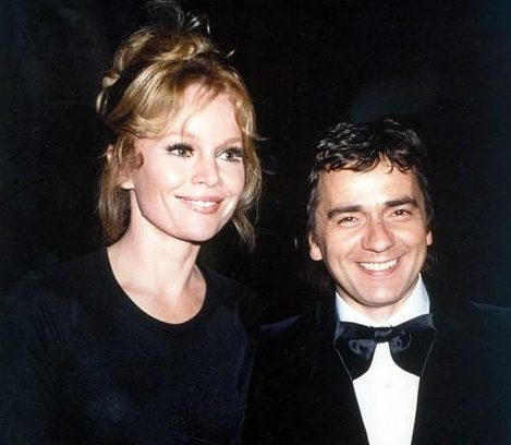 475full tuesday weld e1609756575396 20 Things You Never Knew About Dudley Moore