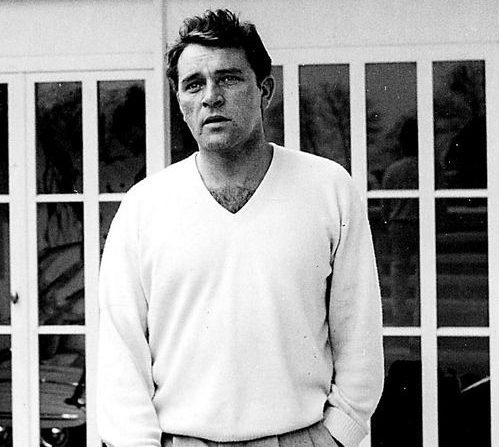 53fd87cfd495262fbc60100a0c0fd4e5 e1612172972459 The Remarkable Life Of Richard Burton