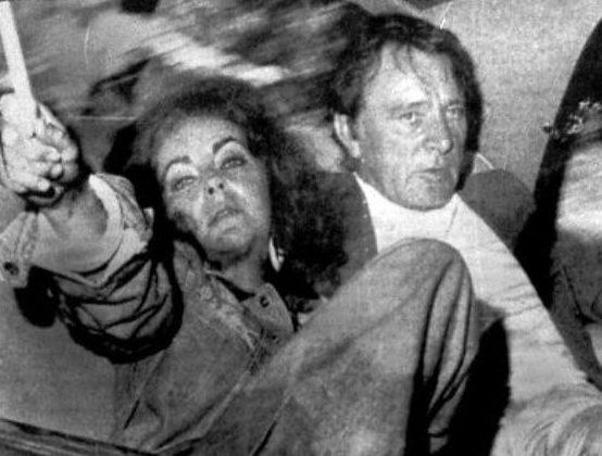 575f1426d6ca80e95f610e9142a55102 e1612171520203 The Remarkable Life Of Richard Burton