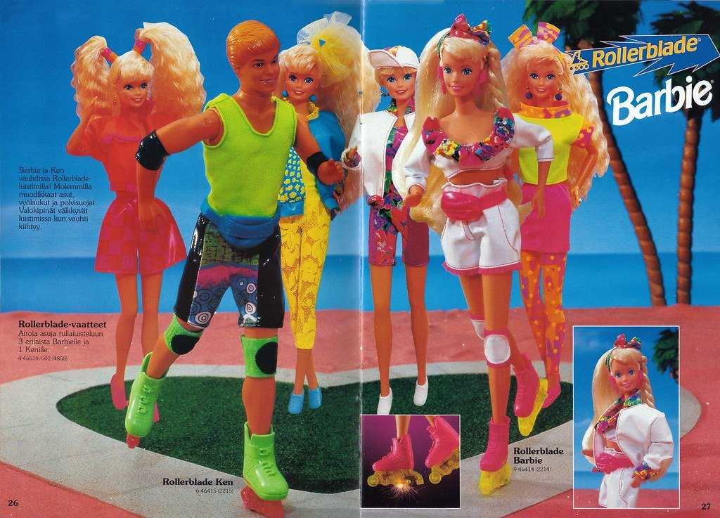 5994603991 3192ba78f9 b These Toys Were Banned For Being Seriously Dangerous