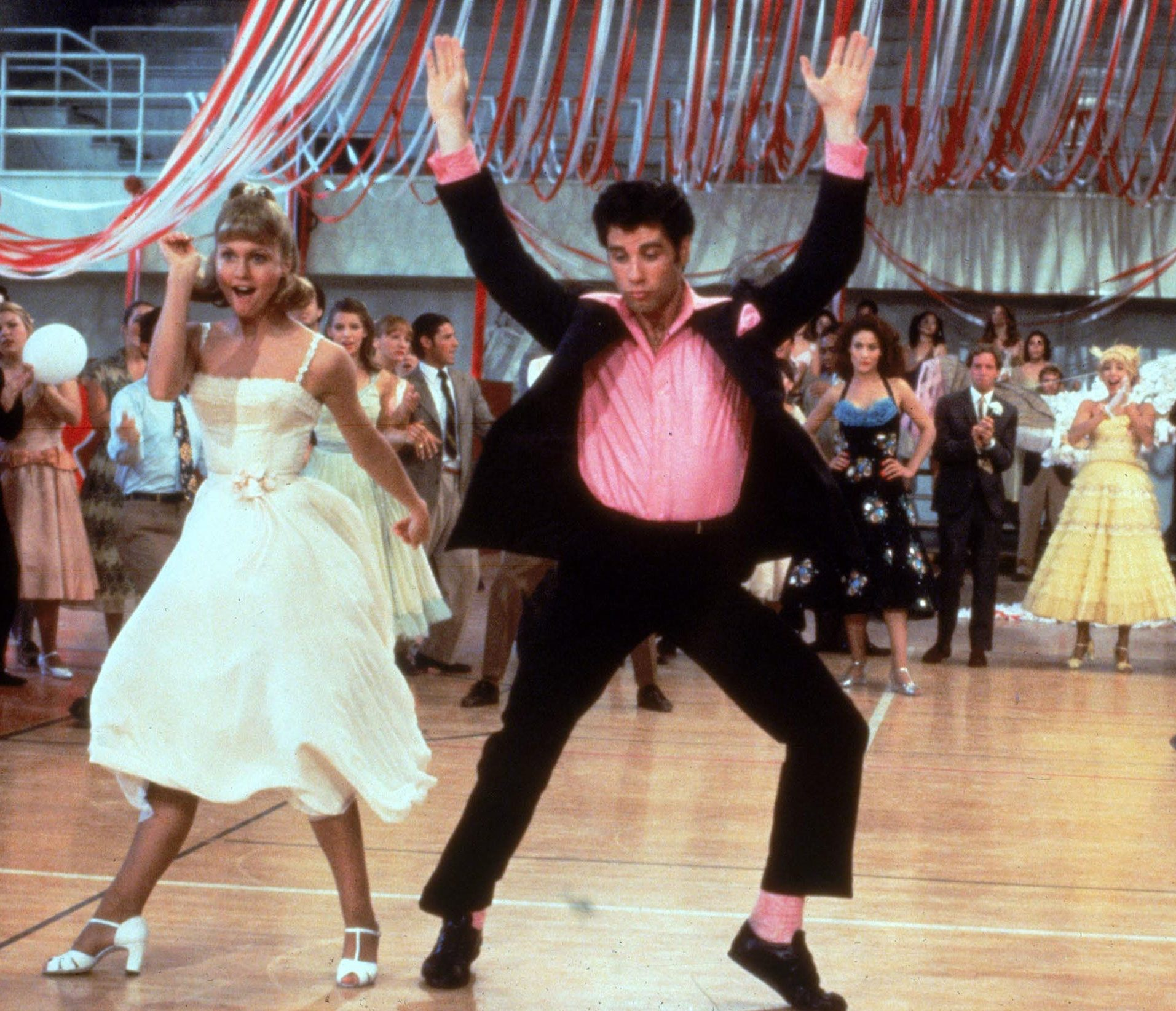 636636104504801776 GREASE003 e1609756106495 35 Great Movie Romances That Are Actually Deeply Problematic