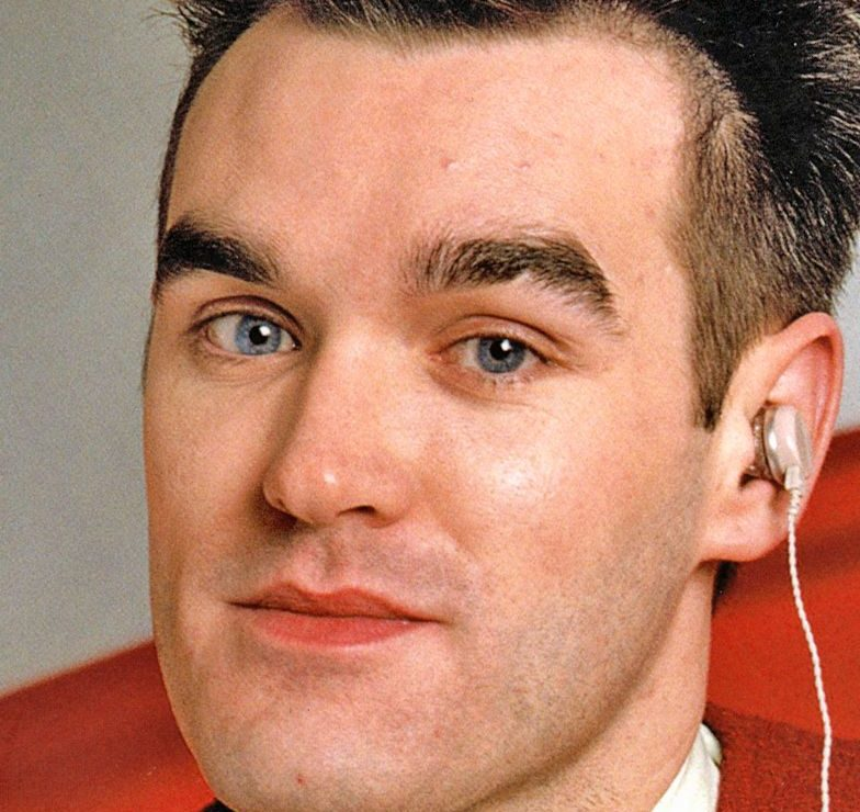 6ee11a4d317e95dad192a12a283447b9 e1609862090842 10 Things You Never Knew About The Smiths