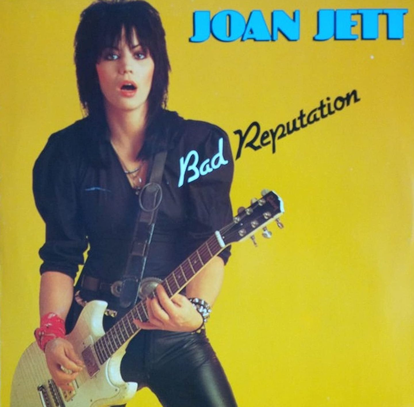 718llELapoL. SL1500 e1609928320349 10 Things You Might Not Have Known About Rock Legend Joan Jett