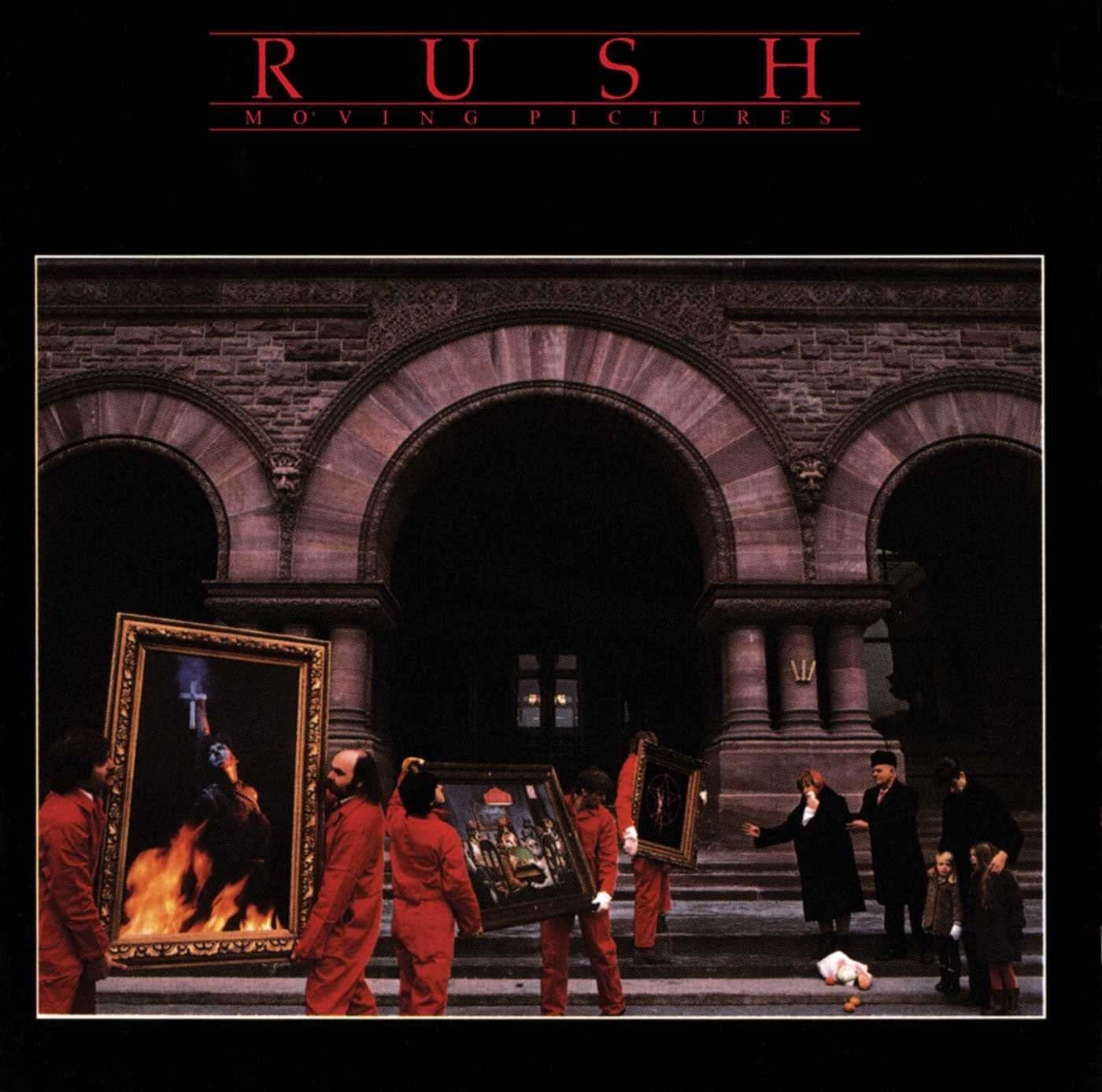 71khn0s0zmL. AC SL1400 20 Things You Probably Never Knew About Rush