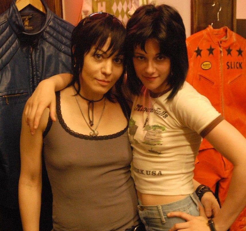 79dypkzw07631 e1609930091764 10 Things You Might Not Have Known About Rock Legend Joan Jett