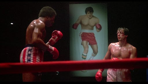 7c 30 Things You Never Knew About Carl Weathers