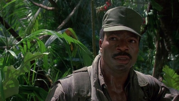 8 1 30 Things You Never Knew About Carl Weathers