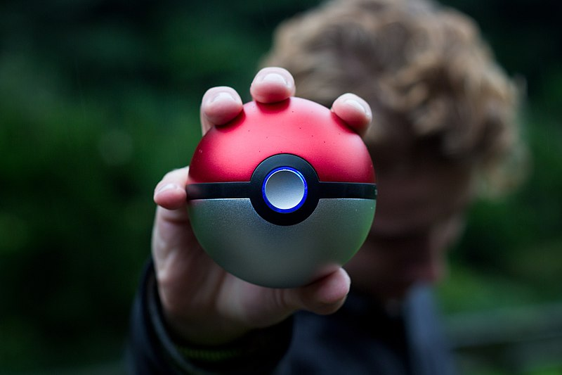 800px Person holding pokemon ball toy 1310847 These Toys Were Banned For Being Seriously Dangerous
