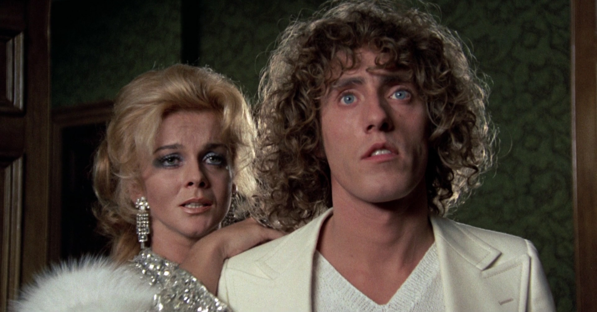 8b 20 Things You Never Knew About The Who