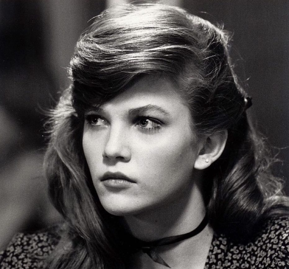 8fa309ac5a4c6681b8fa3d6eb7e3ca29 e1611227897238 10 Things You Didn't Know About Diane Lane