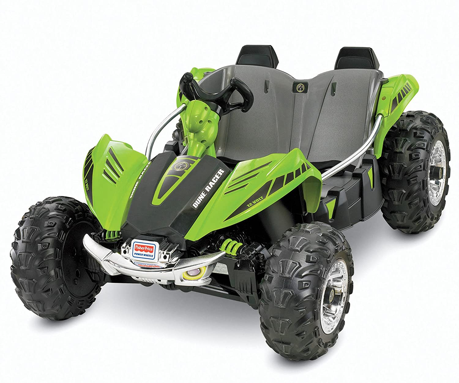 91 h3JubTCL. AC SL1500 These Toys Were Banned For Being Seriously Dangerous