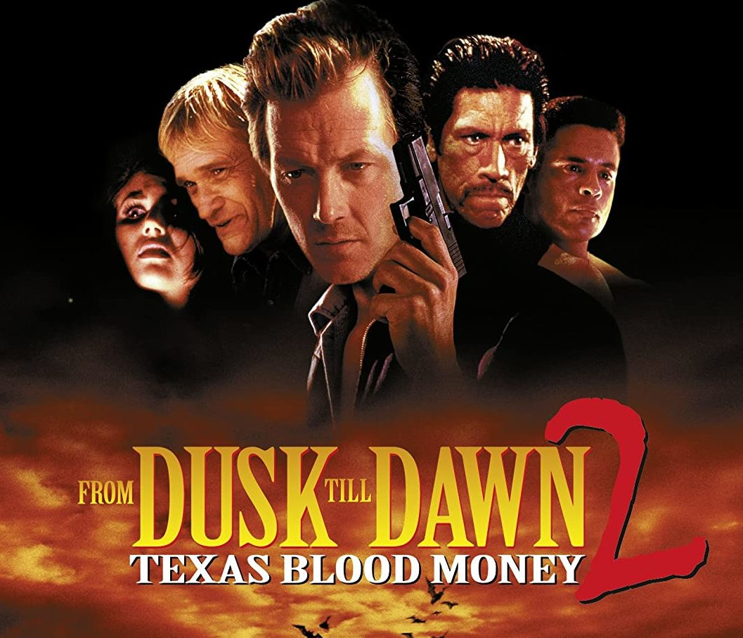 911A 4b1uPL. AC SL1500 e1610721925304 20 Fang-tastic Facts About From Dusk Till Dawn