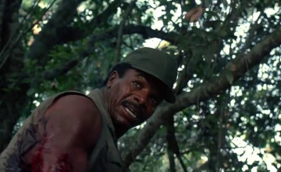 BBB crop e1614775386490 30 Things You Never Knew About Carl Weathers