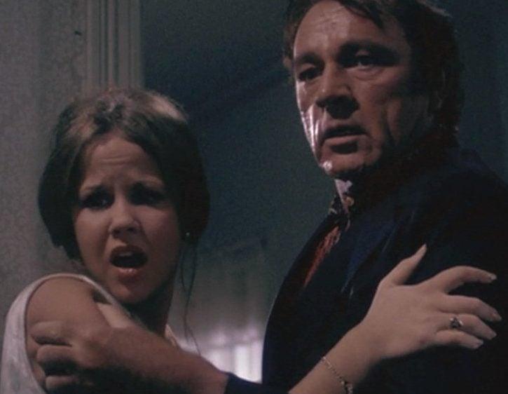 Exorcist II The Heretic e1612173381371 The Remarkable Life Of Richard Burton