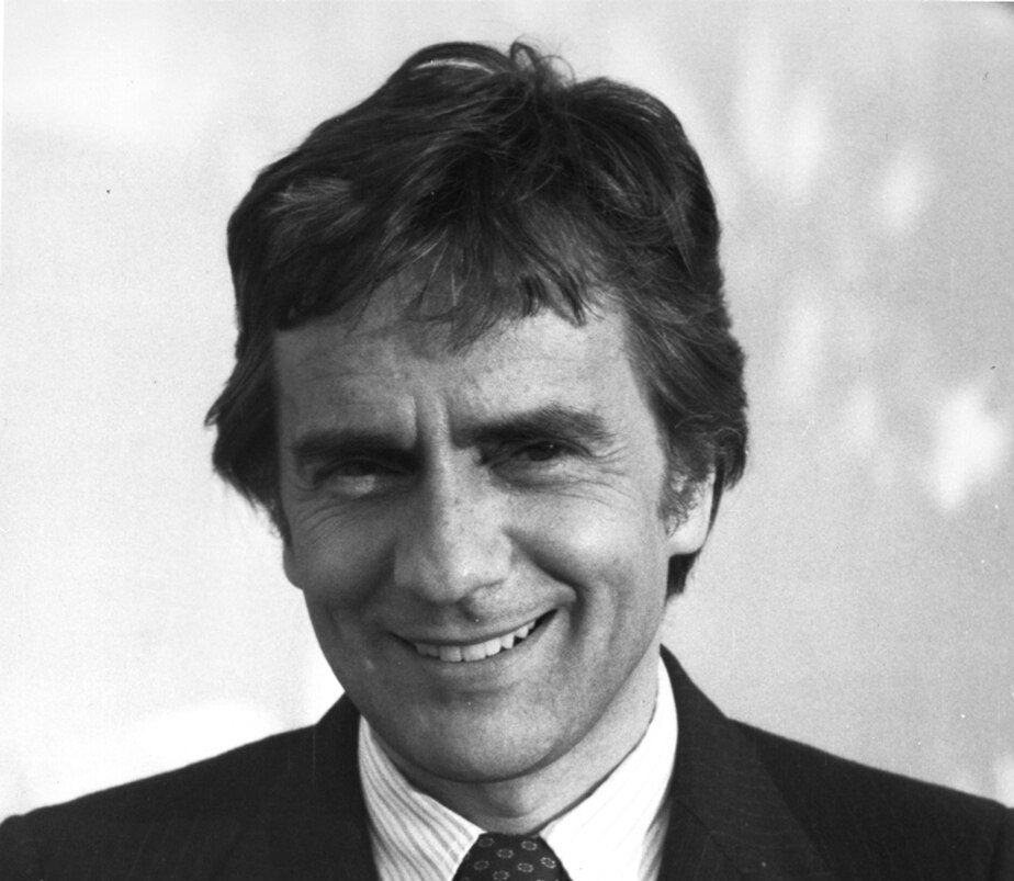 GLP451945 49227.1542016029 e1610460163445 20 Things You Never Knew About Dudley Moore