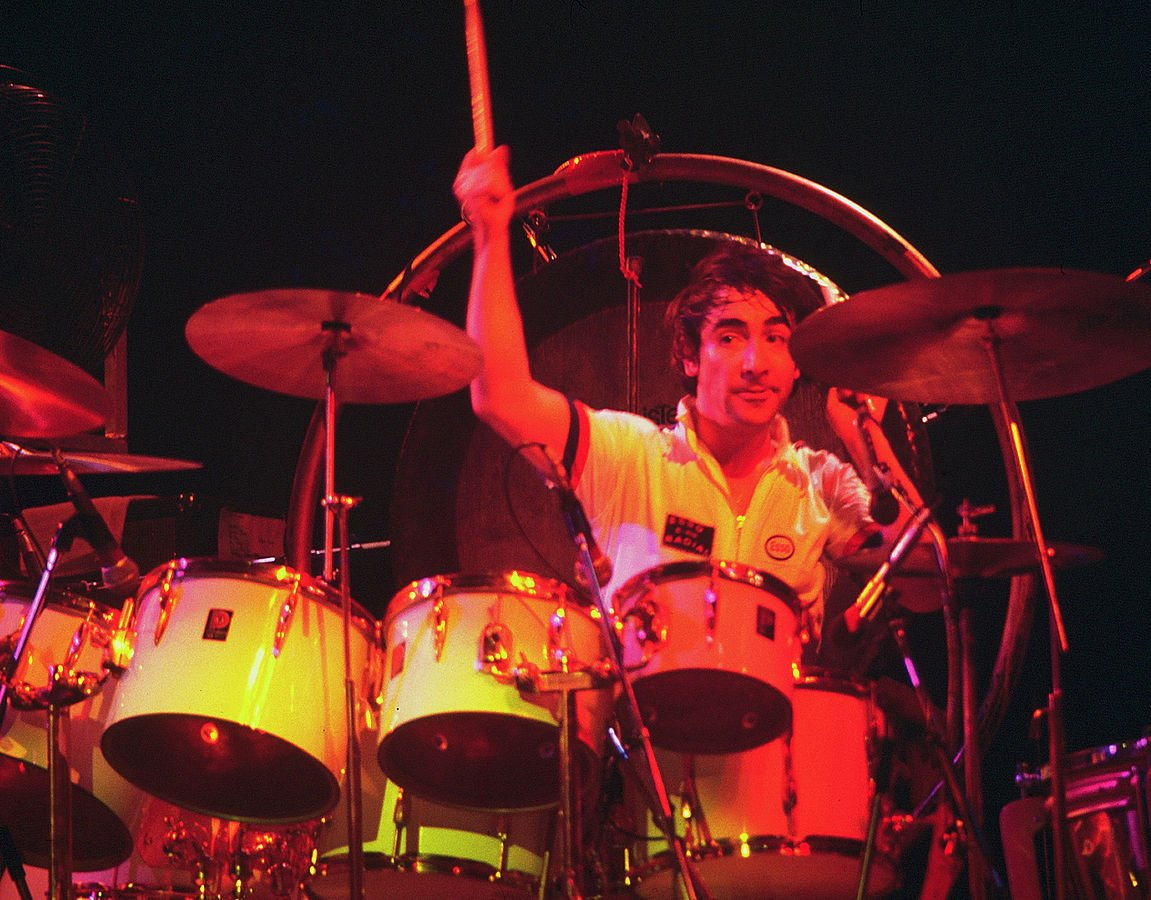 Jim Summaria 20 Things You Never Knew About The Who