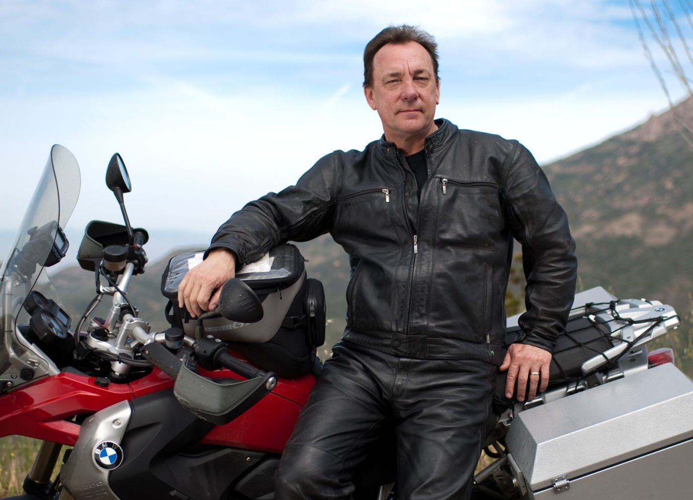 Neil Peart by Holly Carlyle cs AMA 1579551385 e1610452998156 20 Things You Probably Never Knew About Rush