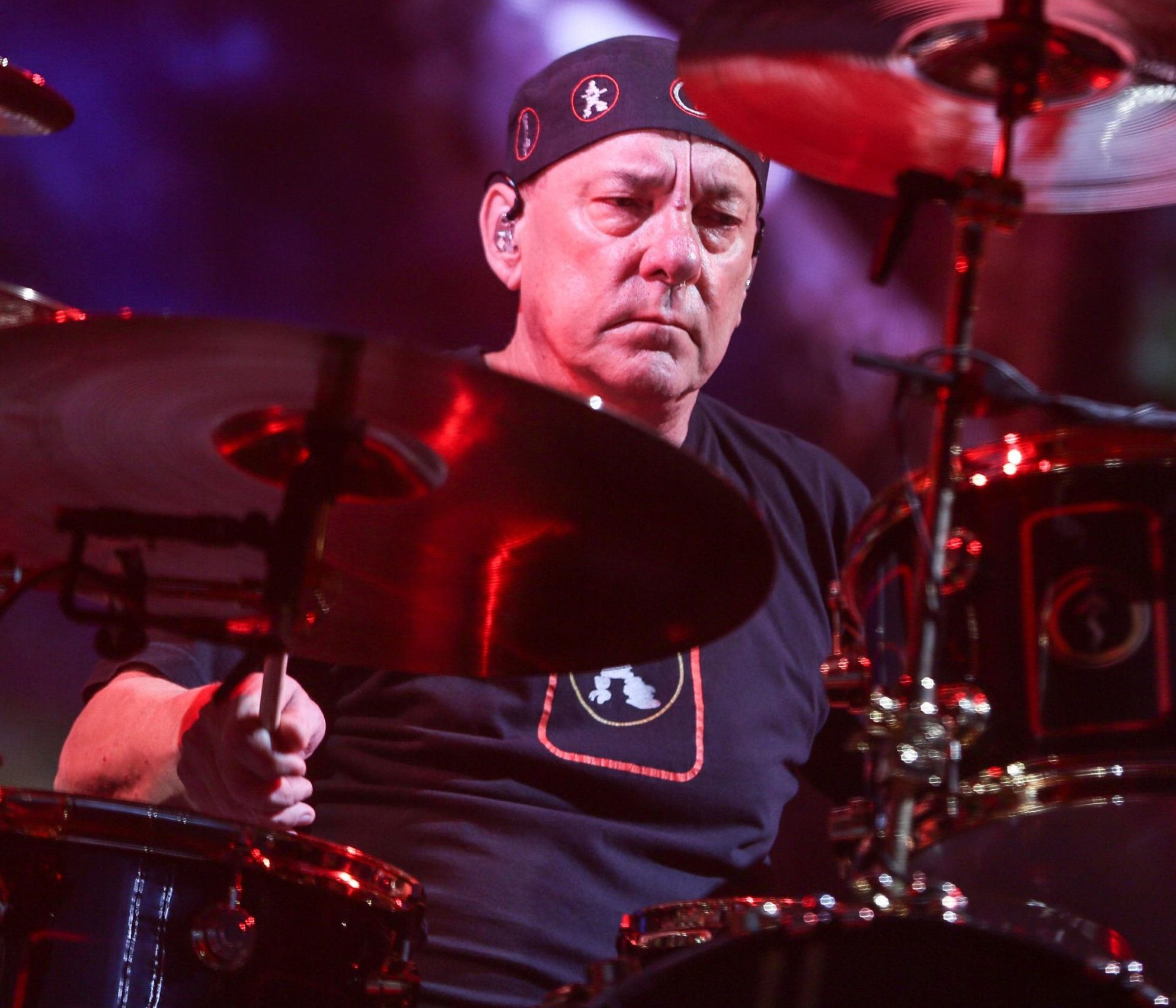 Obit Neil Peart 70297 1 scaled e1610464368257 20 Things You Probably Never Knew About Rush