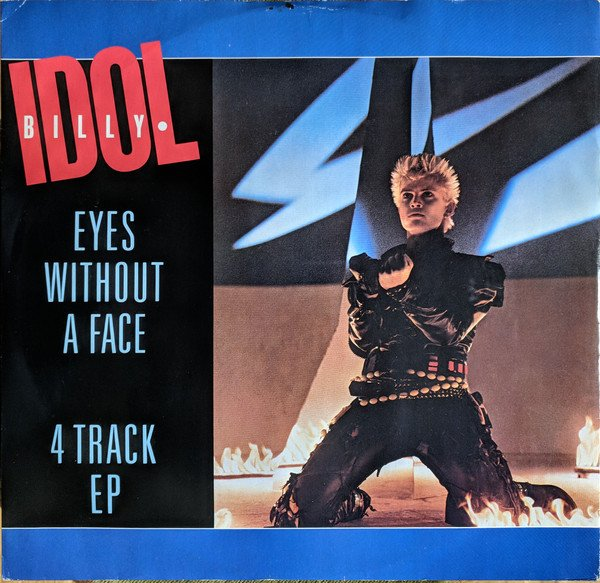 R 379821 1537537613 6412.jpeg 20 Things You Probably Didn't Know About Billy Idol