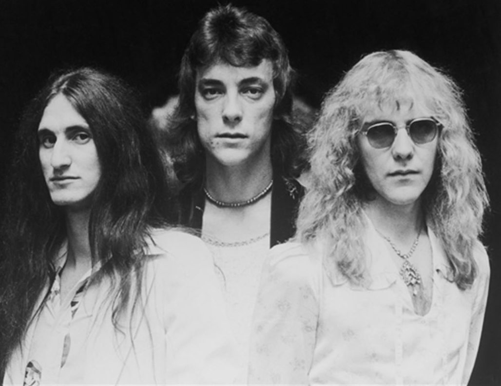 RushMercuryPR jpg 1578928213 e1610465817588 20 Things You Probably Never Knew About Rush