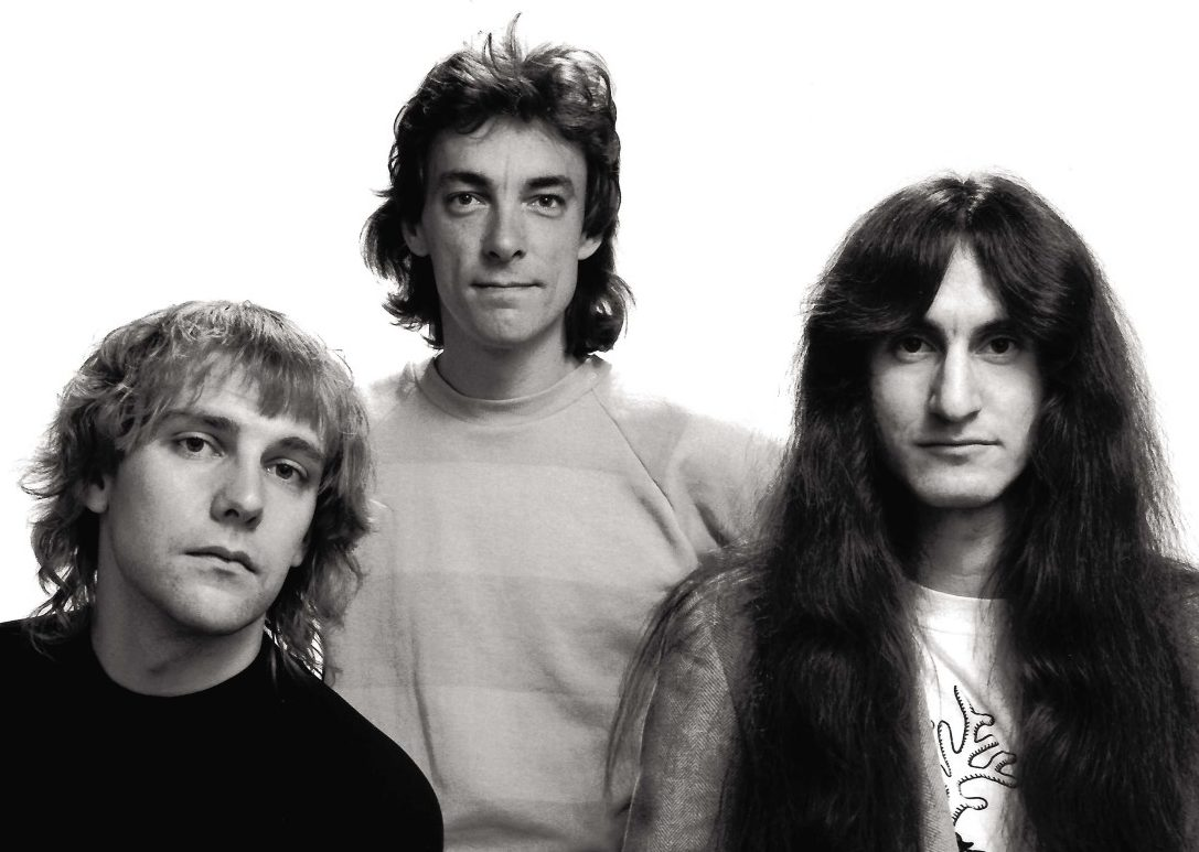 Rushpress e1443204494298 1480x781 1 e1610465894686 20 Things You Probably Never Knew About Rush