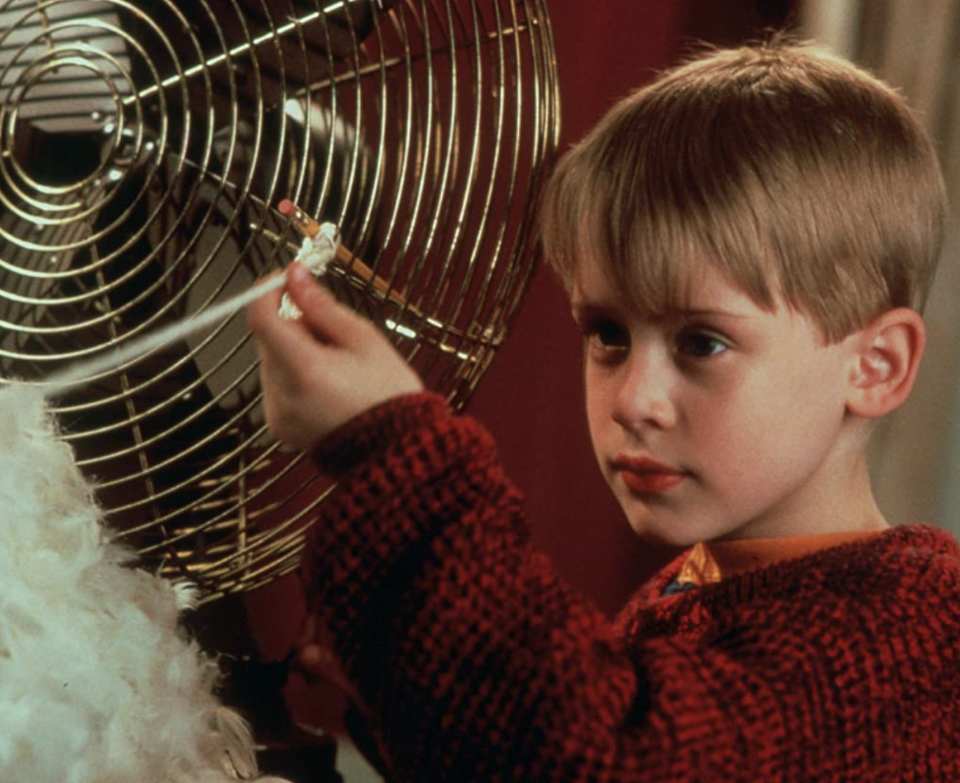 Screen Shot 2021 01 14 at 2.03.58 pm e1610633106992 20 Things You Didn't Know About Home Alone