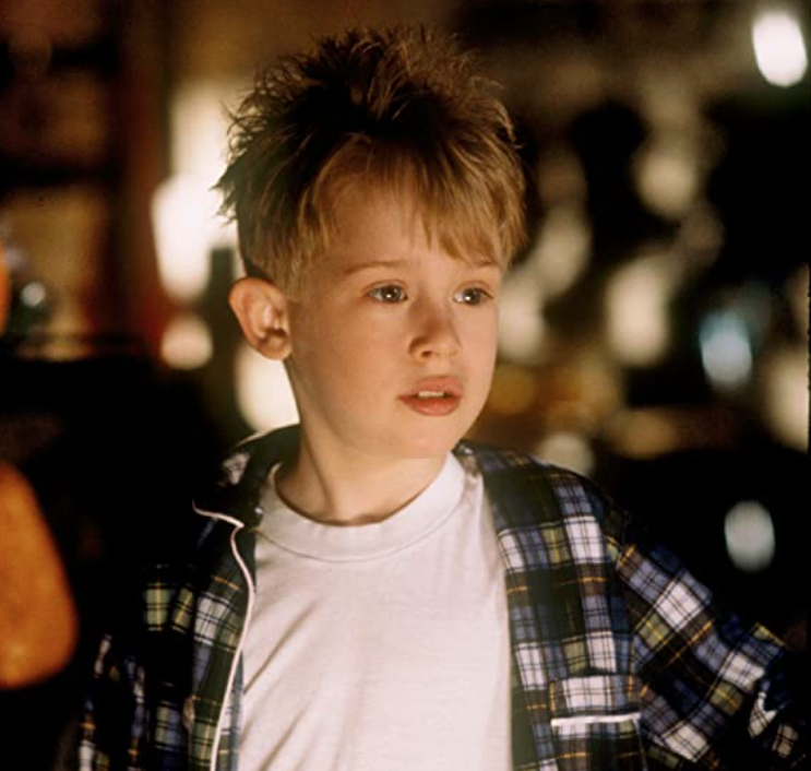 Screen Shot 2021 01 14 at 2.05.53 pm e1610633283488 20 Things You Didn't Know About Home Alone
