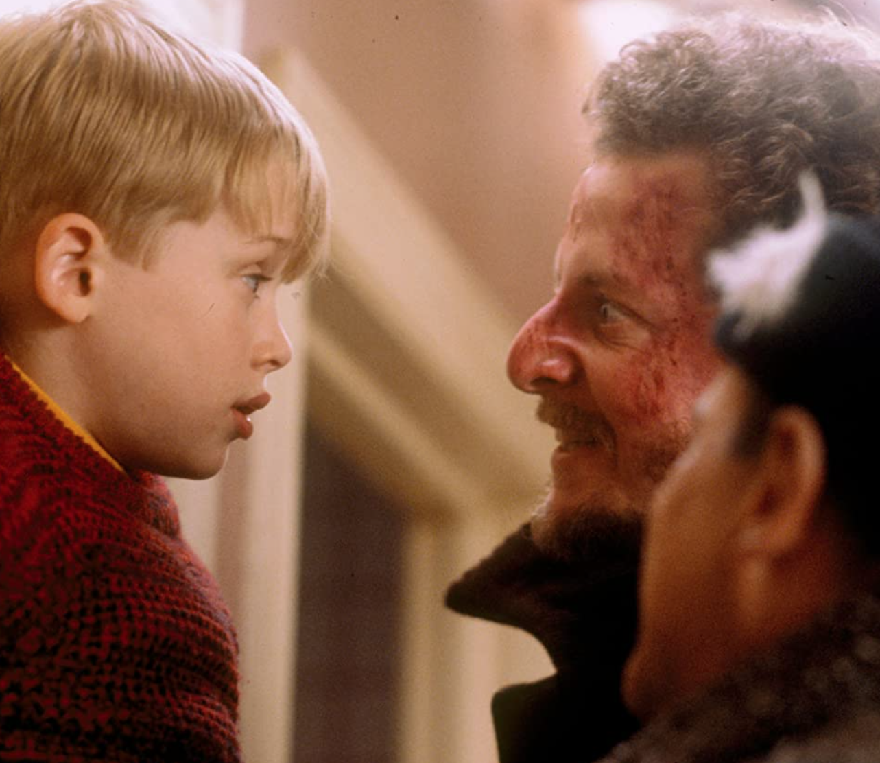 Screen Shot 2021 01 14 at 2.08.41 pm e1610633385317 20 Things You Didn't Know About Home Alone