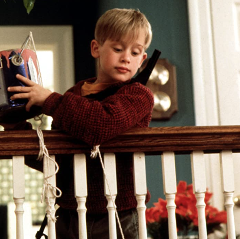 Screen Shot 2021 01 14 at 2.10.51 pm e1610633519336 20 Things You Didn't Know About Home Alone