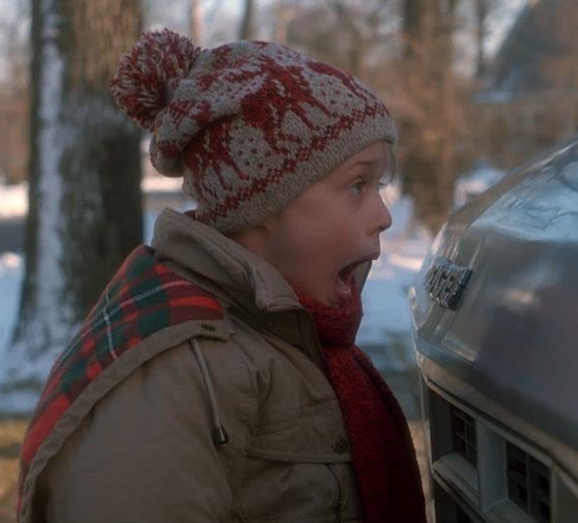 Screen Shot 2021 01 14 at 2.45.14 pm e1610635592675 20 Things You Didn't Know About Home Alone