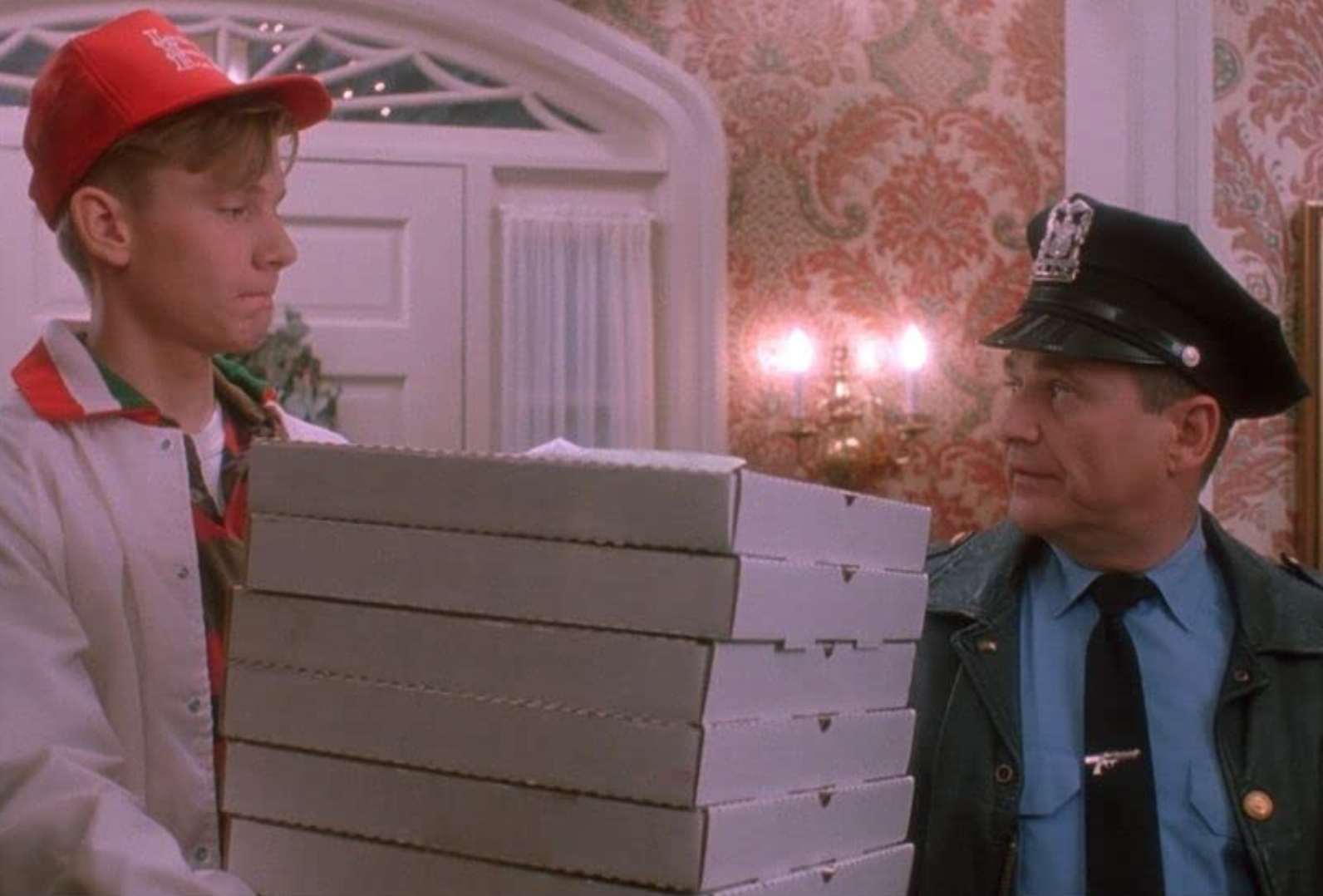 Screen Shot 2021 01 14 at 2.53.48 pm e1610636462668 20 Things You Didn't Know About Home Alone