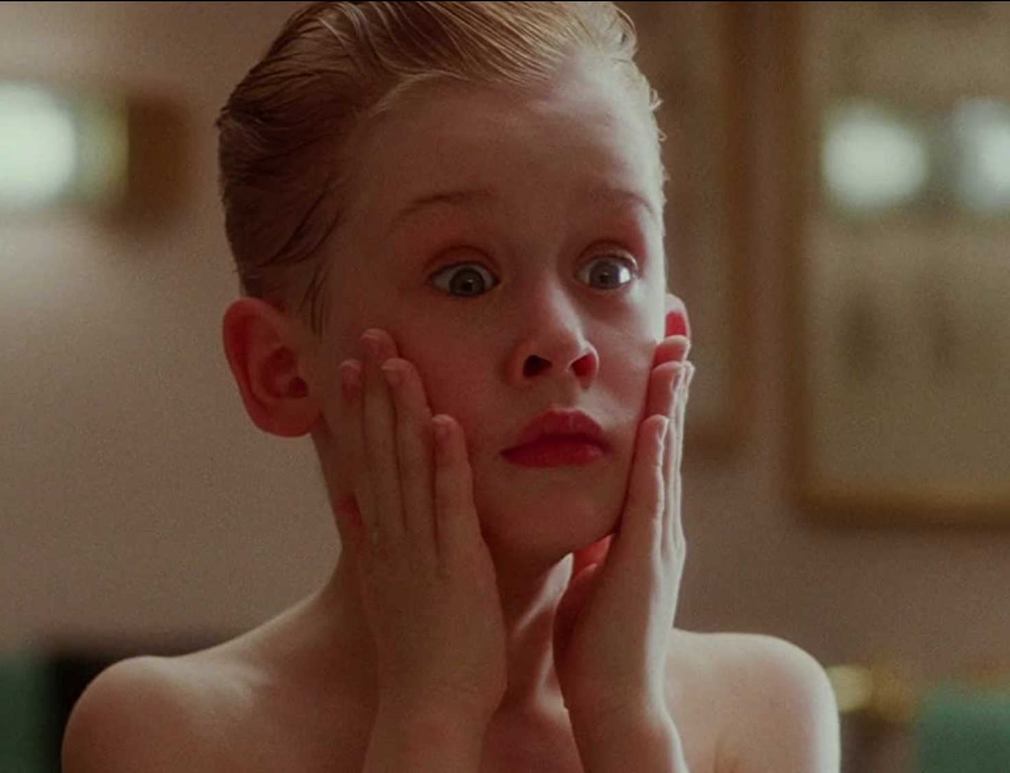 Screen Shot 2021 01 14 at 3.30.03 pm 20 Things You Didn't Know About Home Alone