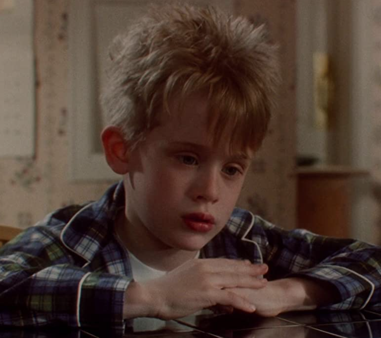 Screen Shot 2021 01 14 at 3.31.52 pm e1610638425563 20 Things You Didn't Know About Home Alone