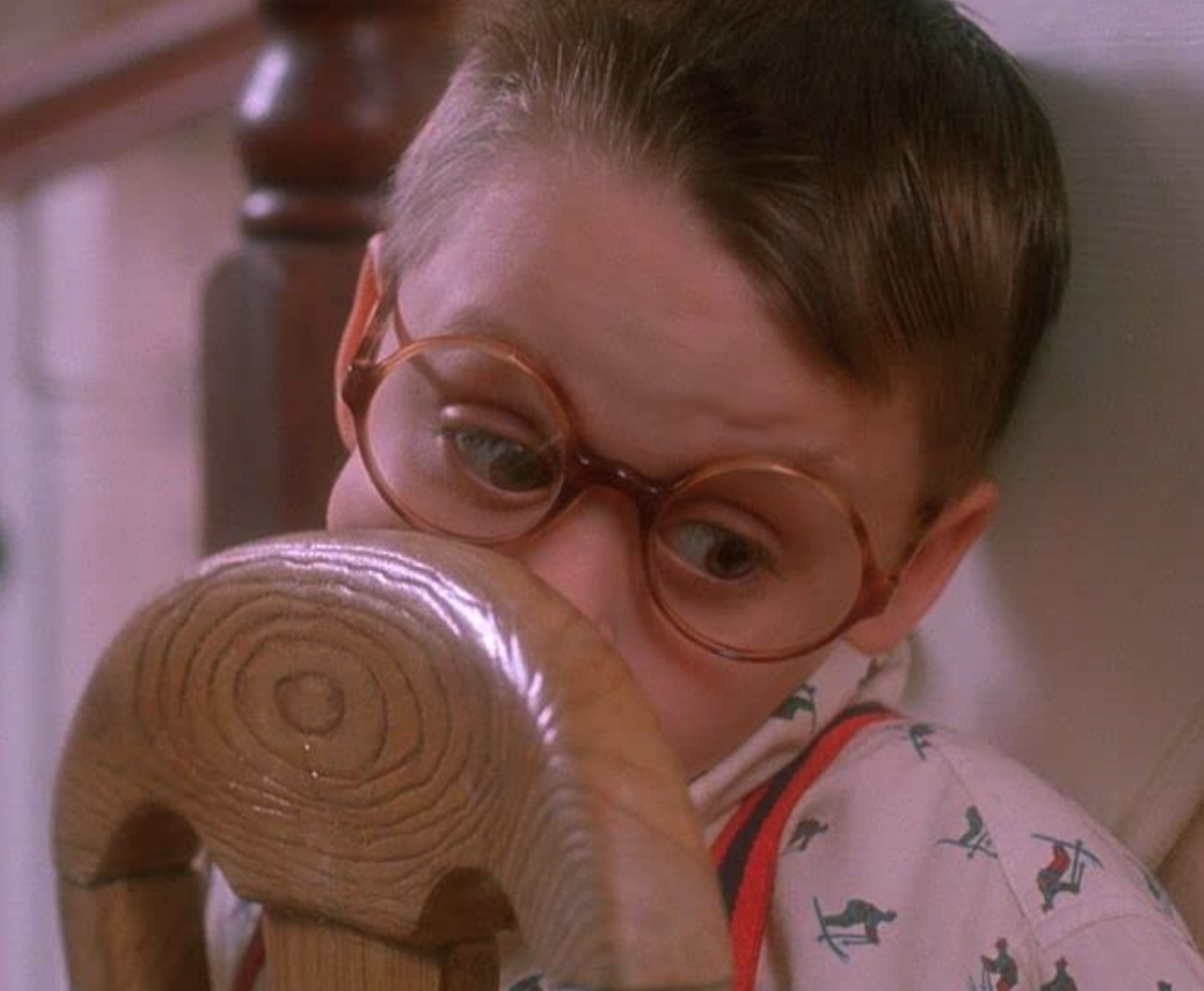 Screen Shot 2021 01 15 at 10.17.21 am e1610705894347 20 Things You Didn't Know About Home Alone