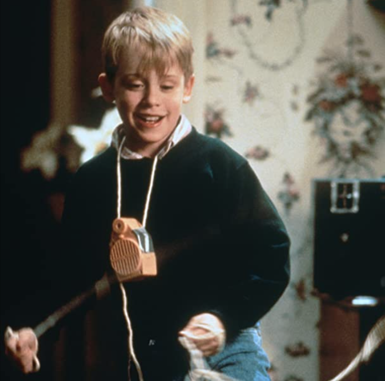 Screen Shot 2021 01 15 at 10.43.43 am e1610707594946 20 Things You Didn't Know About Home Alone