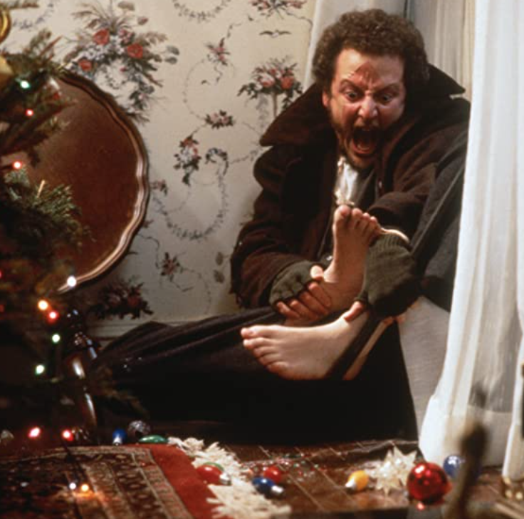Screen Shot 2021 01 15 at 10.47.09 am e1610707730114 20 Things You Didn't Know About Home Alone