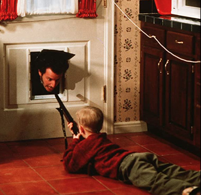 Screen Shot 2021 01 15 at 10.51.04 am e1610707928608 20 Things You Didn't Know About Home Alone