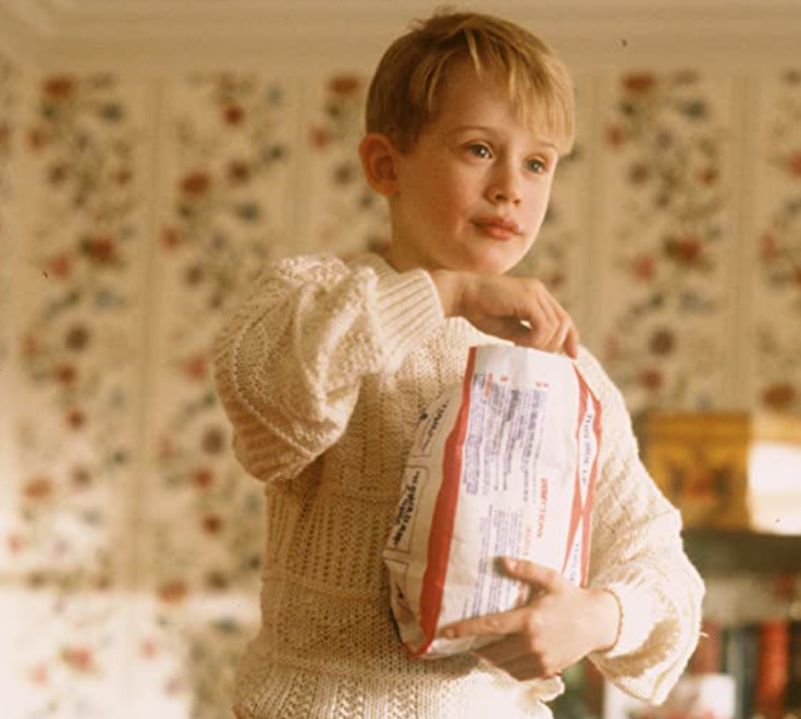 Screen Shot 2021 01 15 at 9.19.46 am e1610702620908 20 Things You Didn't Know About Home Alone