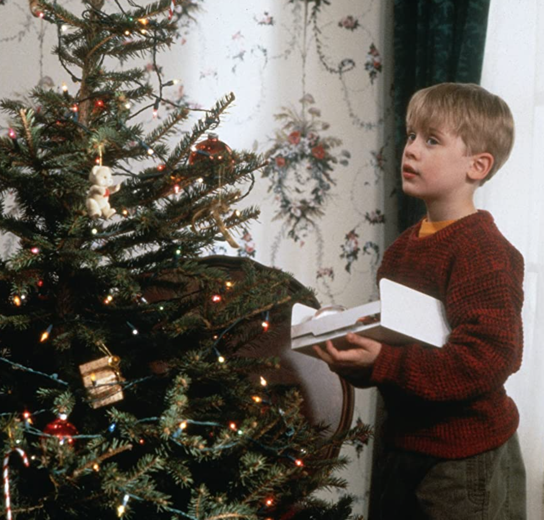 Screen Shot 2021 01 15 at 9.24.46 am e1610702738830 20 Things You Didn't Know About Home Alone