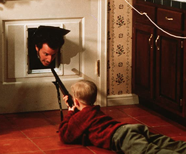 Screen Shot 2021 01 15 at 9.28.15 am e1610703070330 20 Things You Didn't Know About Home Alone