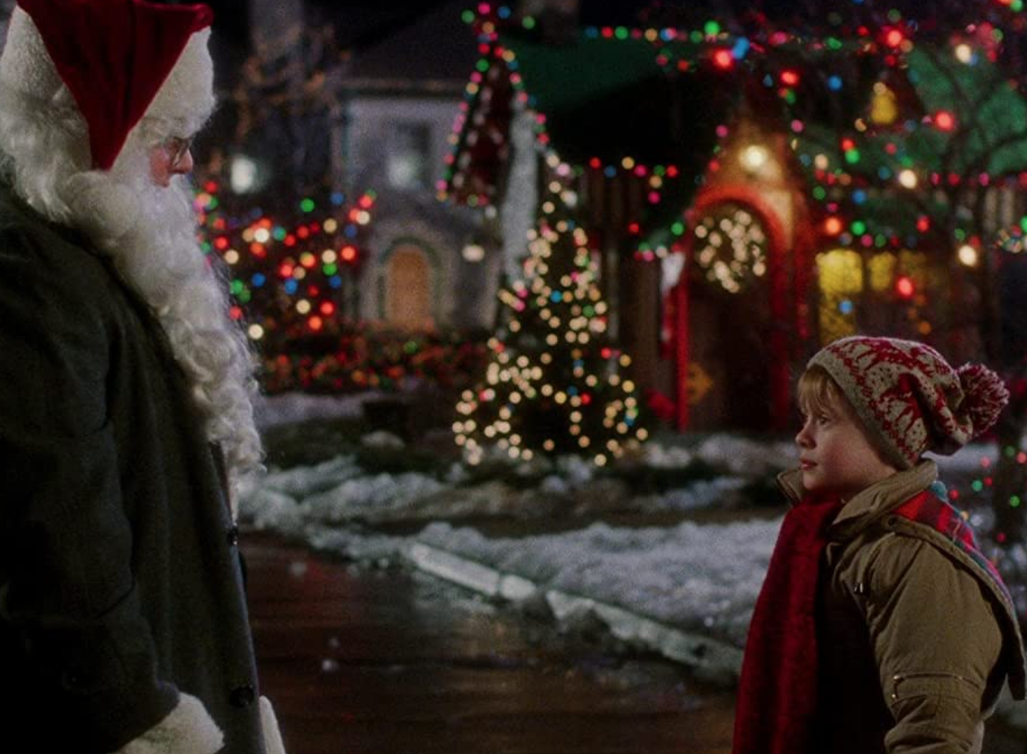Screen Shot 2021 01 15 at 9.41.55 am e1610703797602 20 Things You Didn't Know About Home Alone