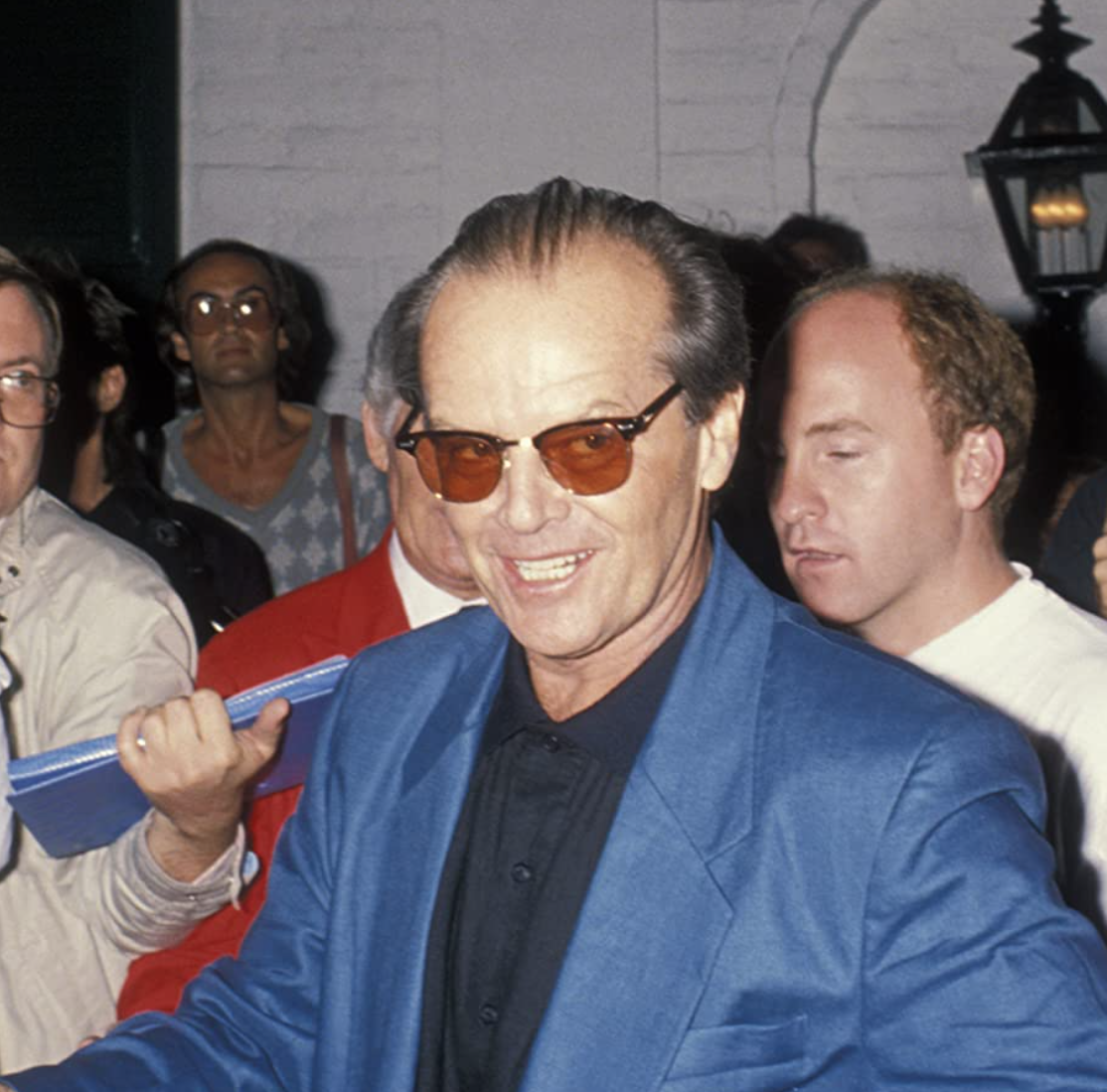 Screen Shot 2021 01 20 at 10.40.56 am e1611139328954 How Jack Nicholson Went From Class Clown To Bad Boy of Mulholland Drive