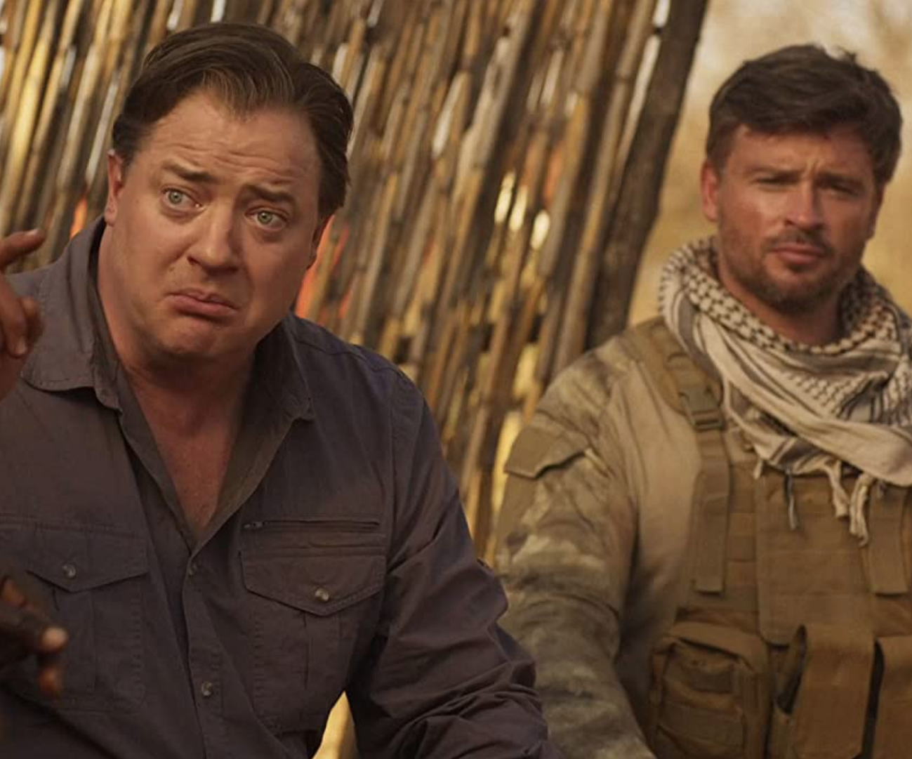 Screen Shot 2021 01 25 at 3.14.05 pm e1611587796230 40 Things You Might Not Have Known About Brendan Fraser