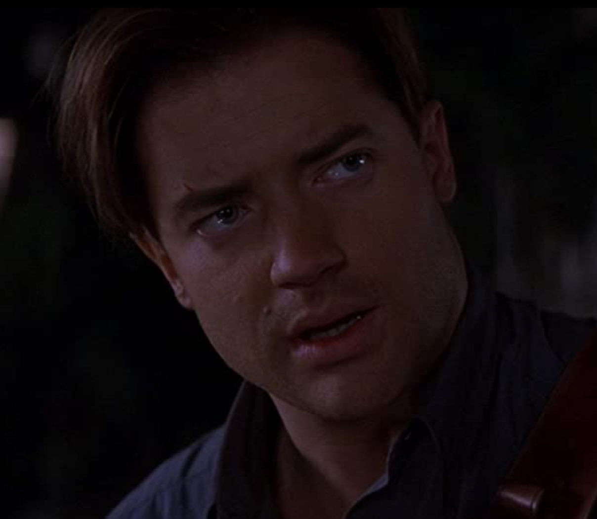 Screen Shot 2021 01 25 at 3.39.02 pm e1611589198923 40 Things You Might Not Have Known About Brendan Fraser