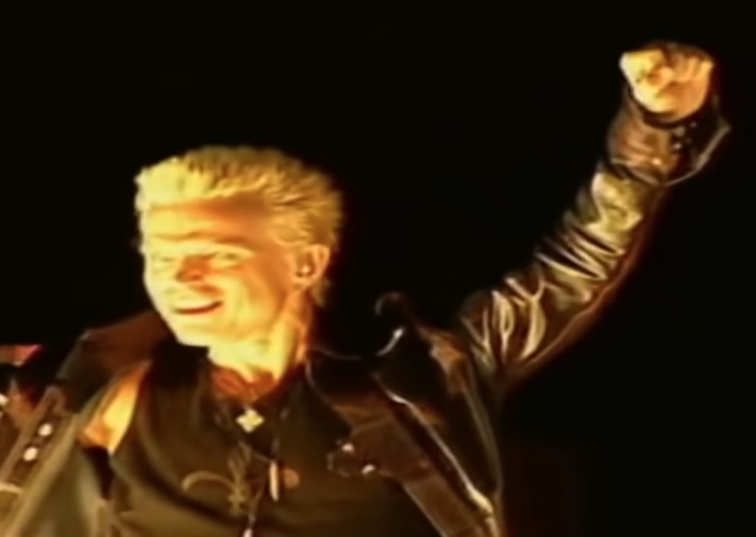 Screen Shot 2021 03 25 at 12.27.46 e1616675355261 20 Things You Probably Didn't Know About Billy Idol