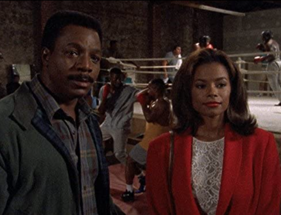 Screen Shot 2021 03 29 at 8.23.06 am 30 Things You Never Knew About Carl Weathers